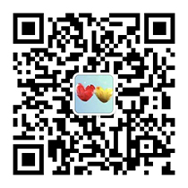 BaBu微信